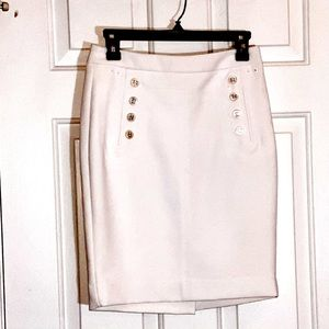 The Limited,Scandal Collection, Skirt 0P